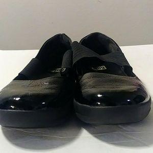 Fit flop black Flats